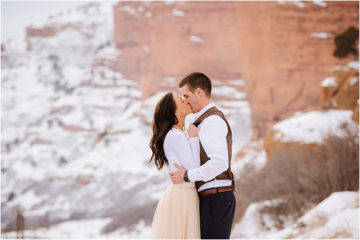 Red Rock Winter Snow Engagements Terra Cooper Photography_5656.jpg