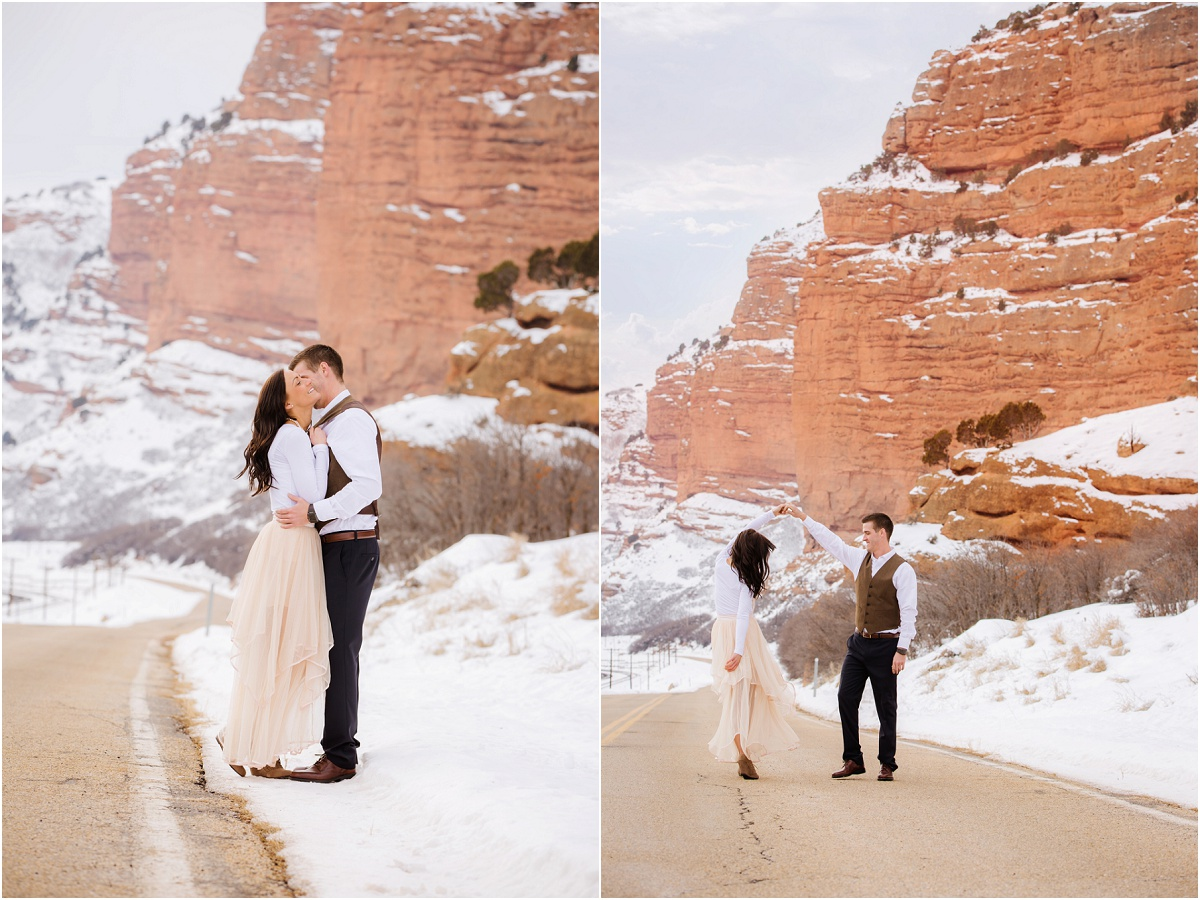 Red Rock Winter Snow Engagements Terra Cooper Photography_5657.jpg