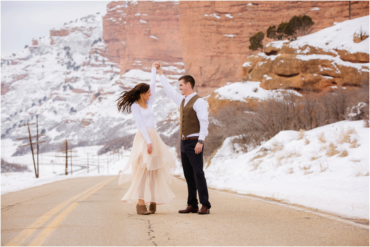 Red Rock Winter Snow Engagements Terra Cooper Photography_5658.jpg