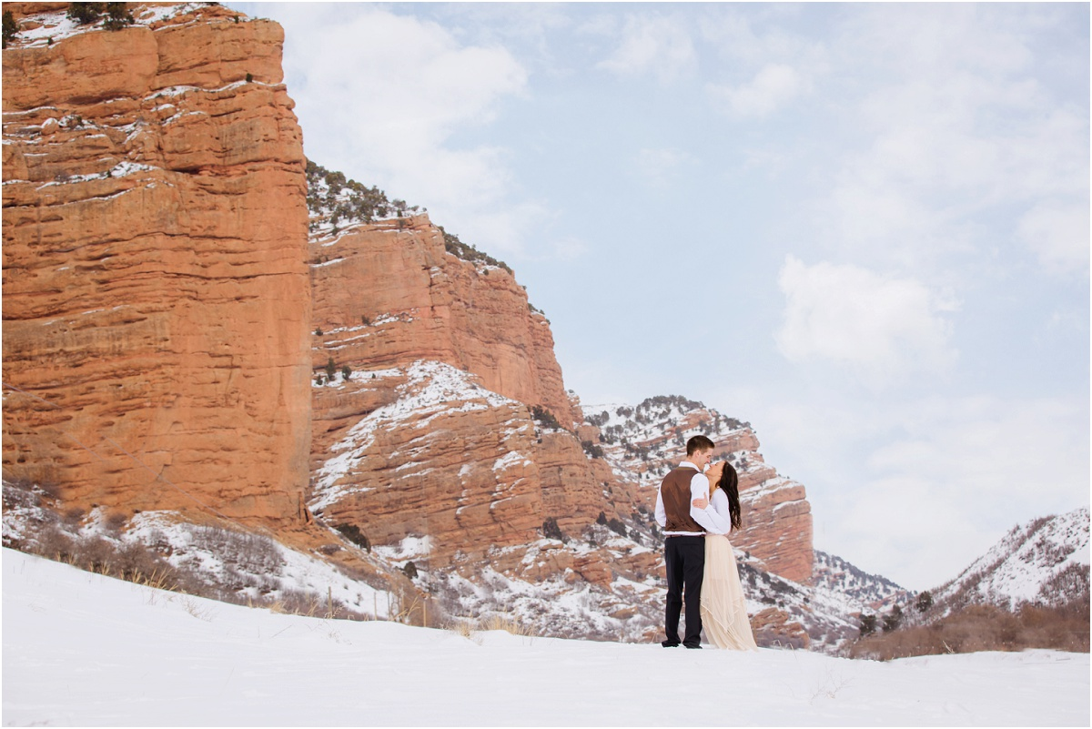 Red Rock Winter Snow Engagements Terra Cooper Photography_5659.jpg