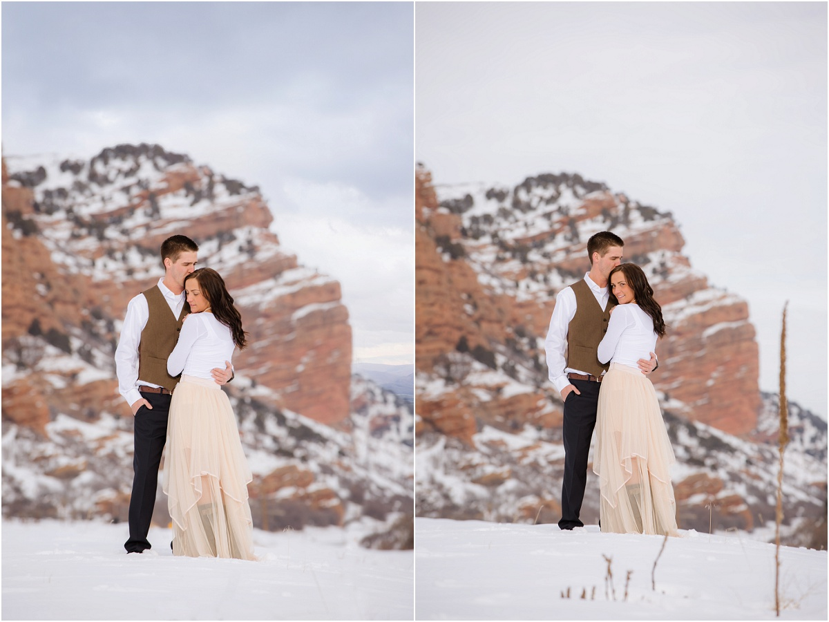 Red Rock Winter Snow Engagements Terra Cooper Photography_5661.jpg