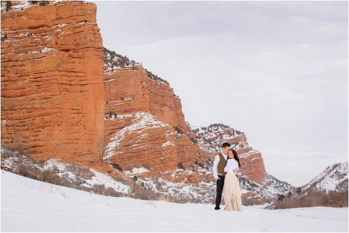 Red Rock Winter Snow Engagements Terra Cooper Photography_5662.jpg