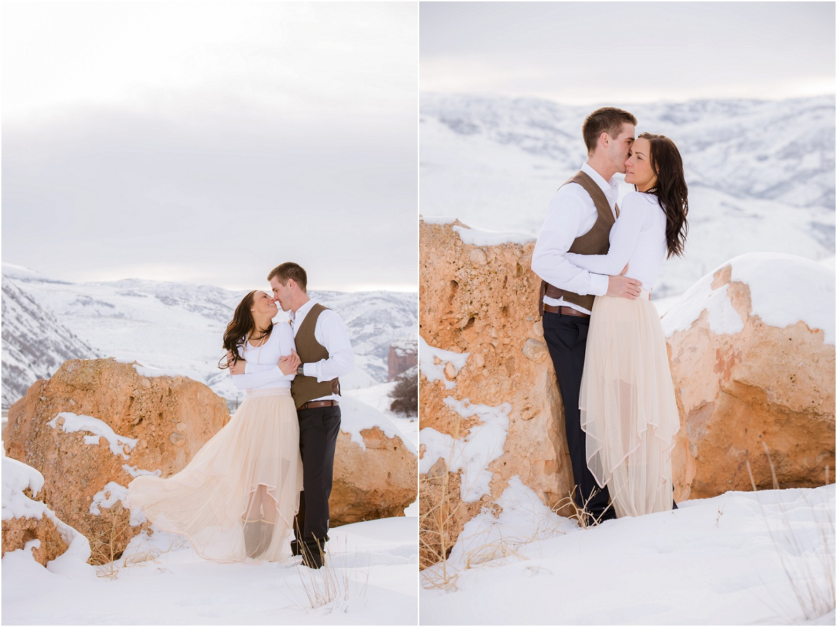 Red Rock Winter Snow Engagements Terra Cooper Photography_5664.jpg