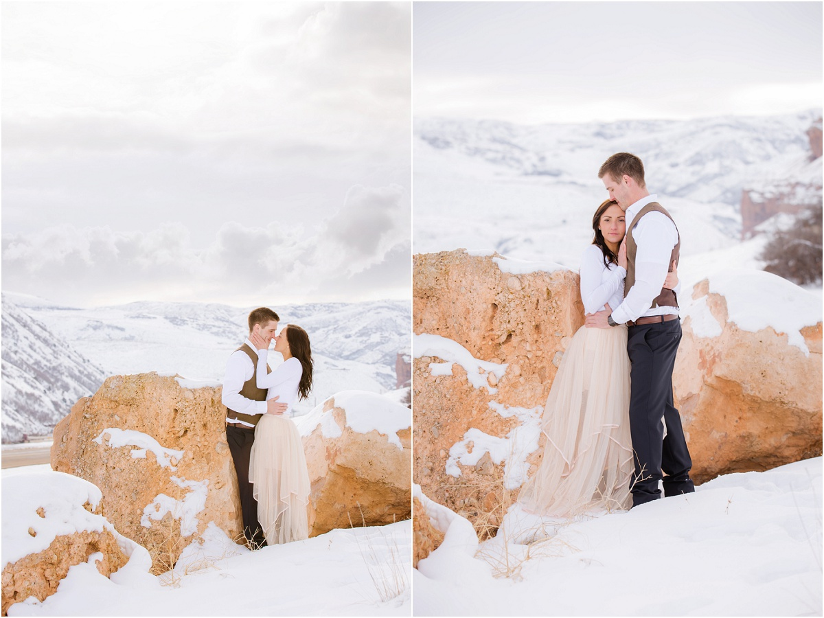 Red Rock Winter Snow Engagements Terra Cooper Photography_5665.jpg