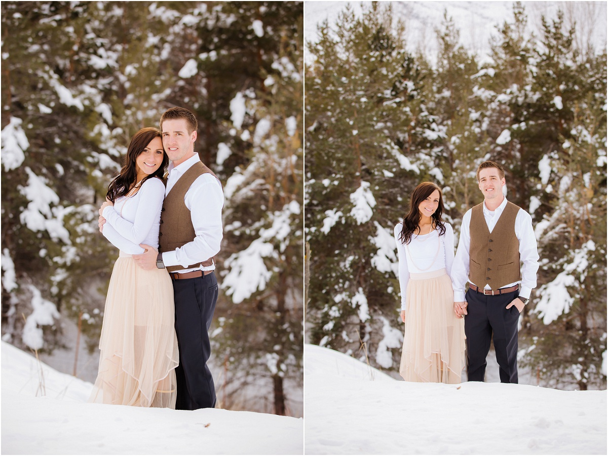 Red Rock Winter Snow Engagements Terra Cooper Photography_5669.jpg