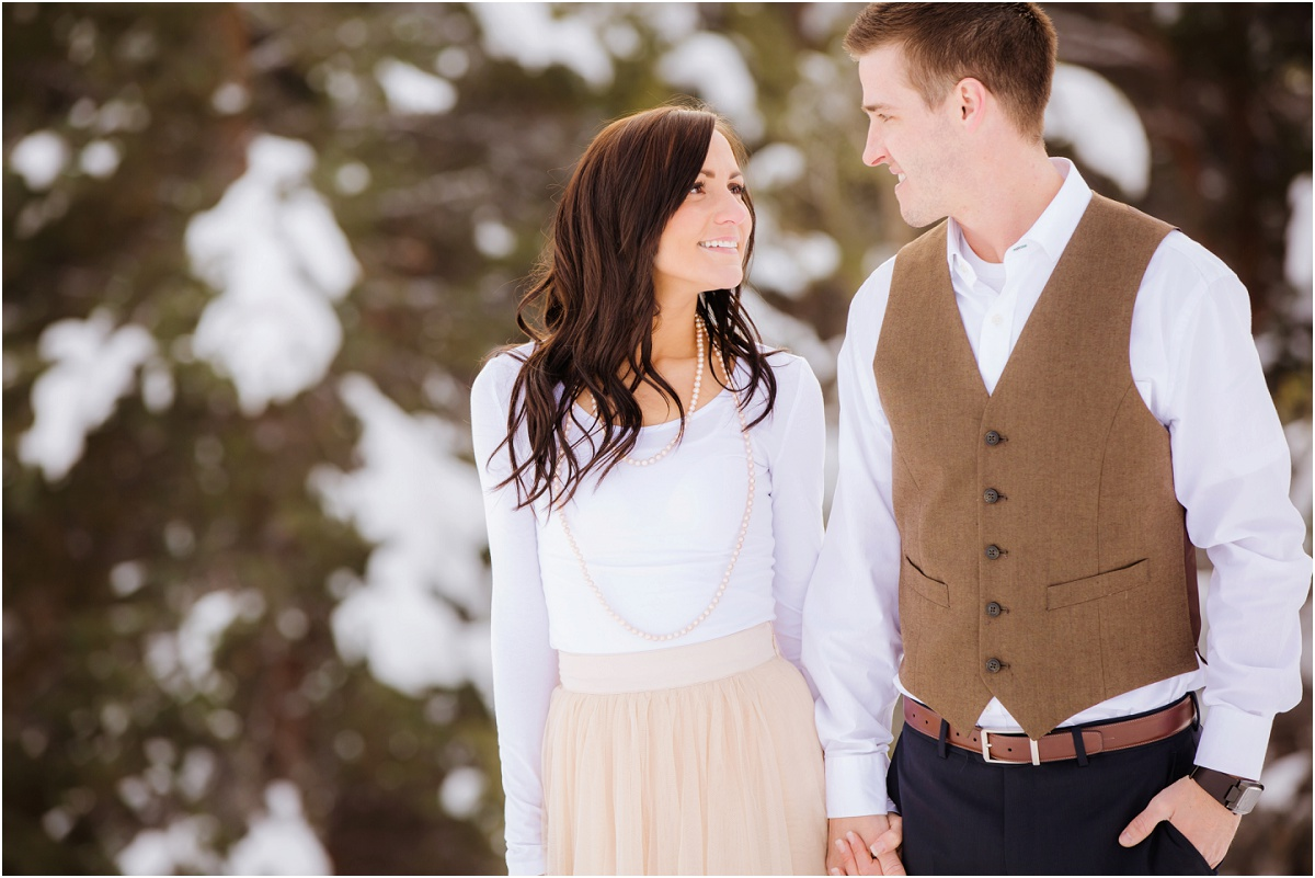 Red Rock Winter Snow Engagements Terra Cooper Photography_5670.jpg