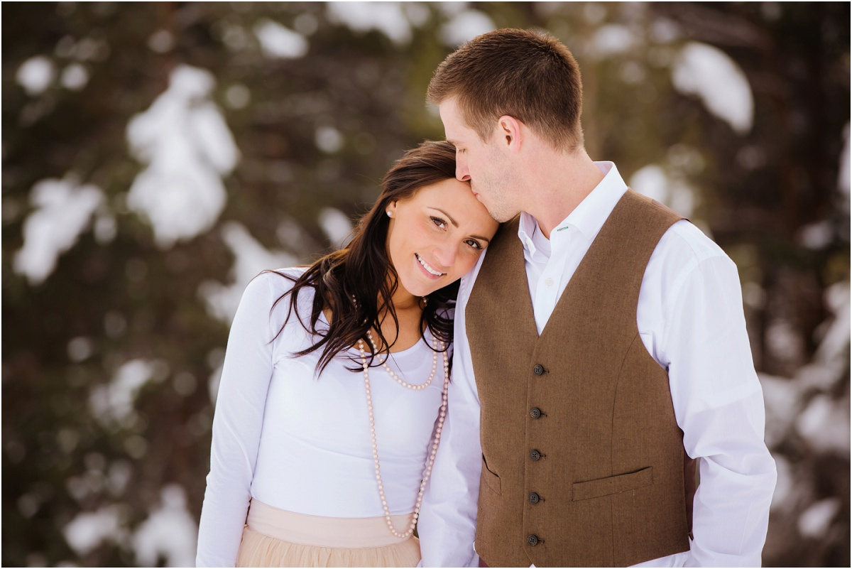 Red Rock Winter Snow Engagements Terra Cooper Photography_5671.jpg