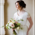 2015 Brides & Weddings | Terra Cooper Photography