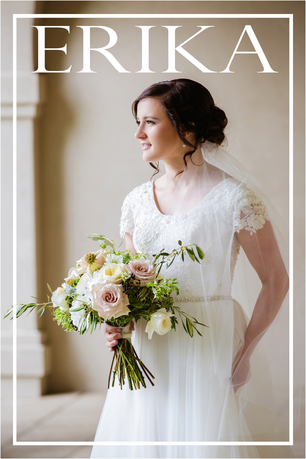 Terra Cooper Photography Weddings Brides 2015_5361.jpg