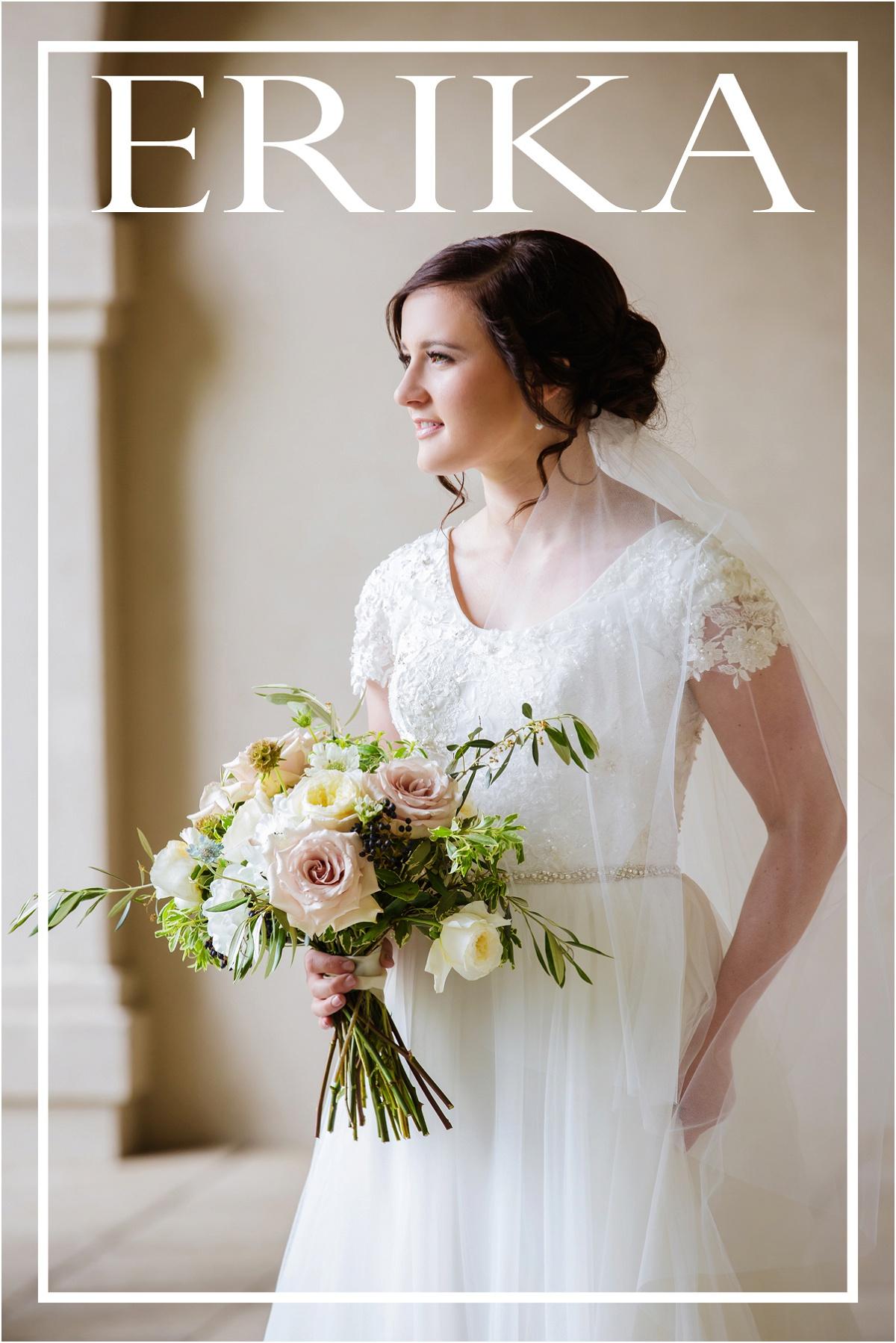 Terra Cooper Photography Weddings Brides 2015_5361.jpg