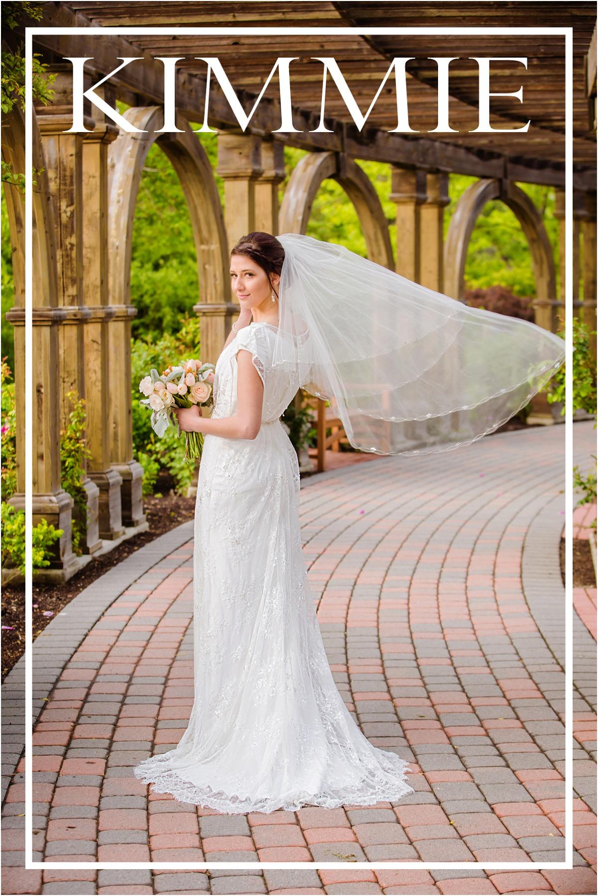 Terra Cooper Photography Weddings Brides 2015_5363.jpg