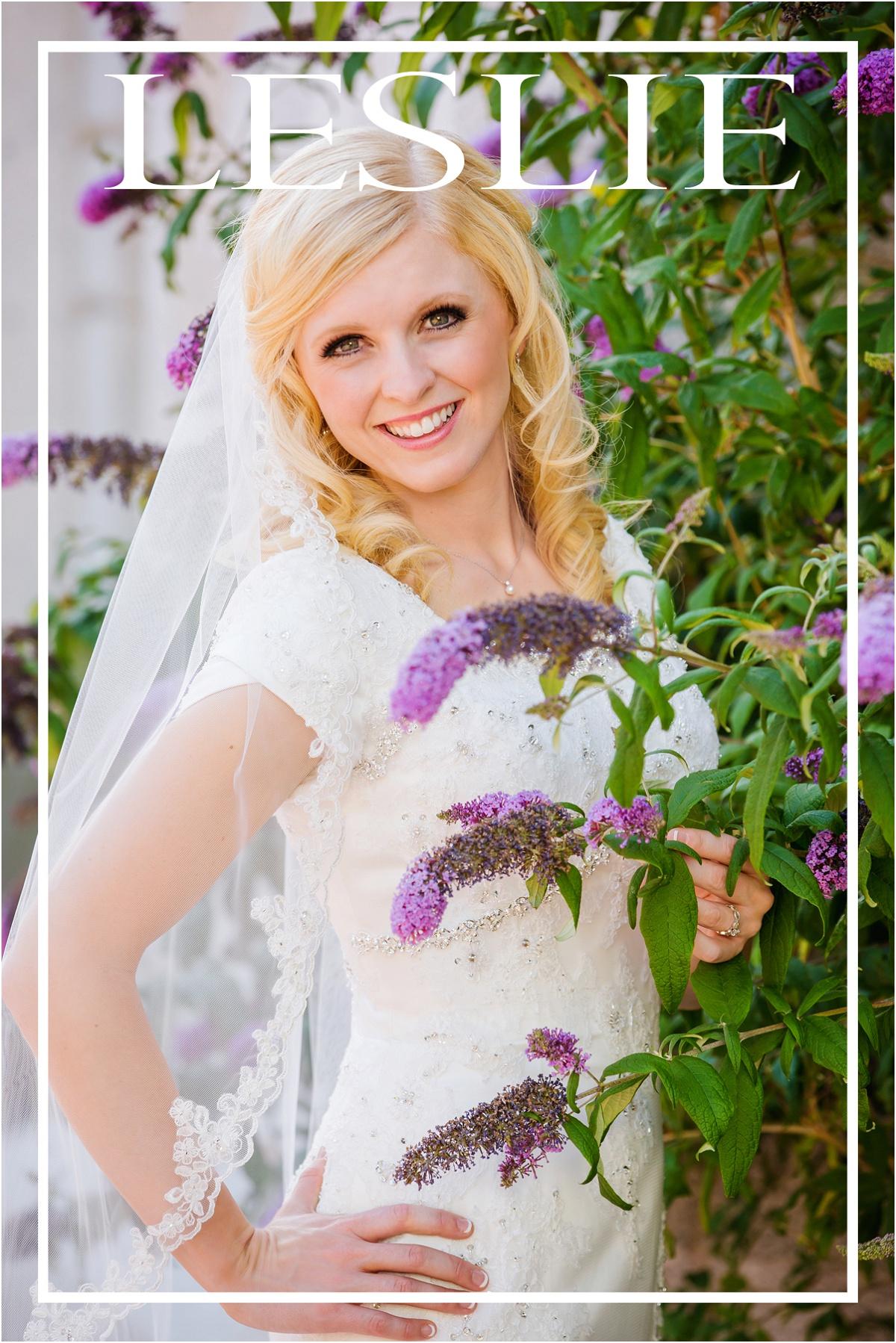 Terra Cooper Photography Weddings Brides 2015_5365.jpg