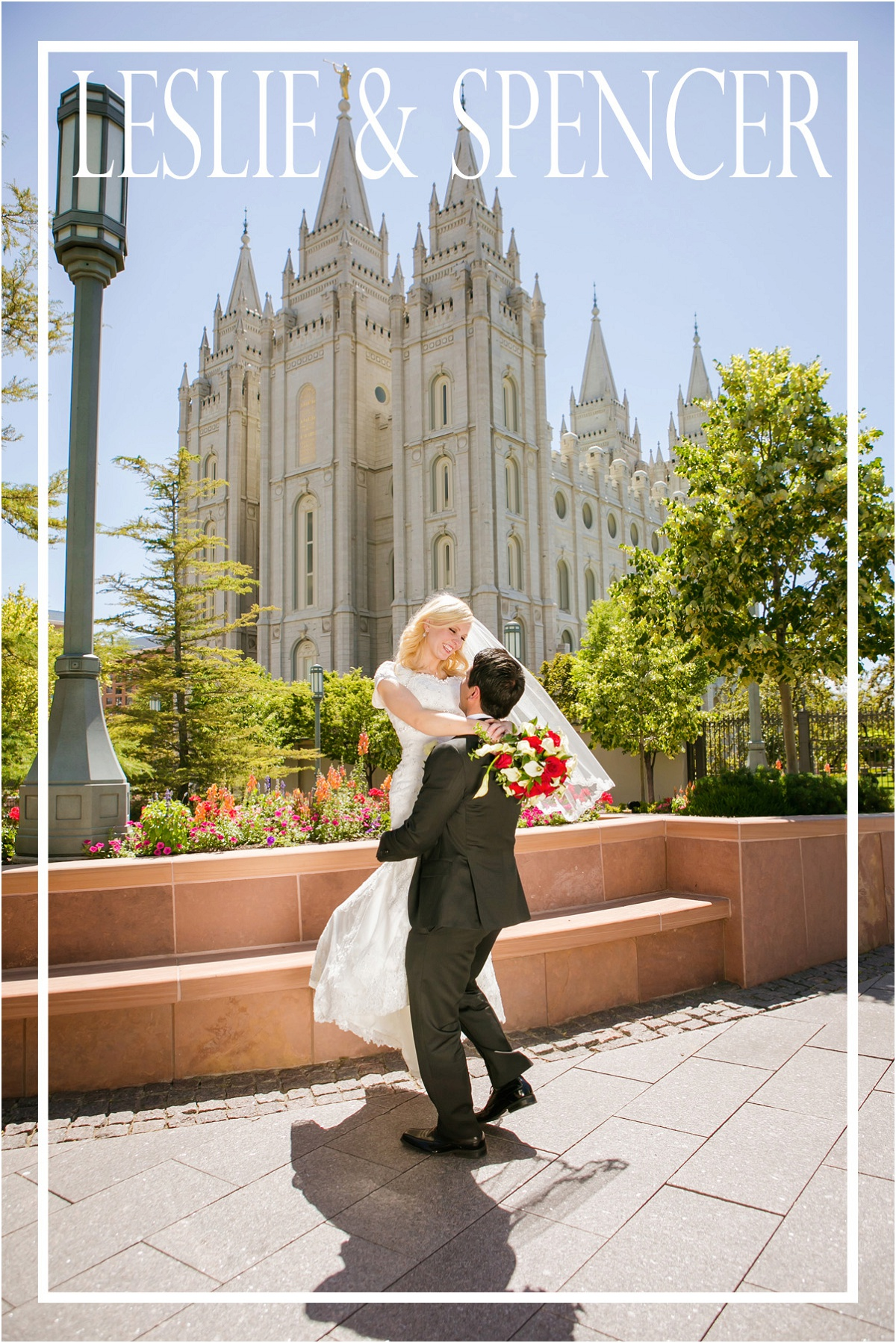 Terra Cooper Photography Weddings Brides 2015_5366.jpg