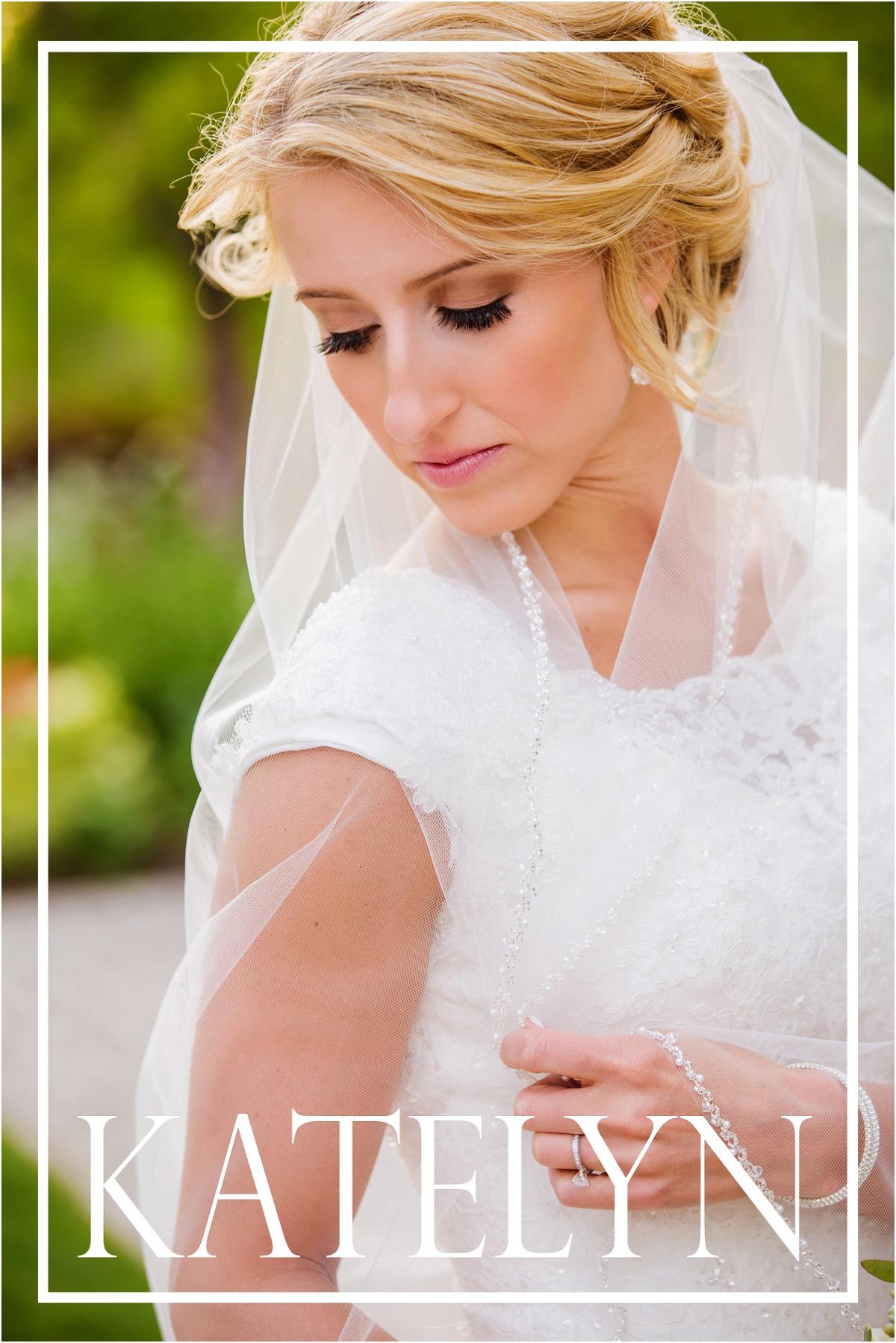 Terra Cooper Photography Weddings Brides 2015_5369.jpg