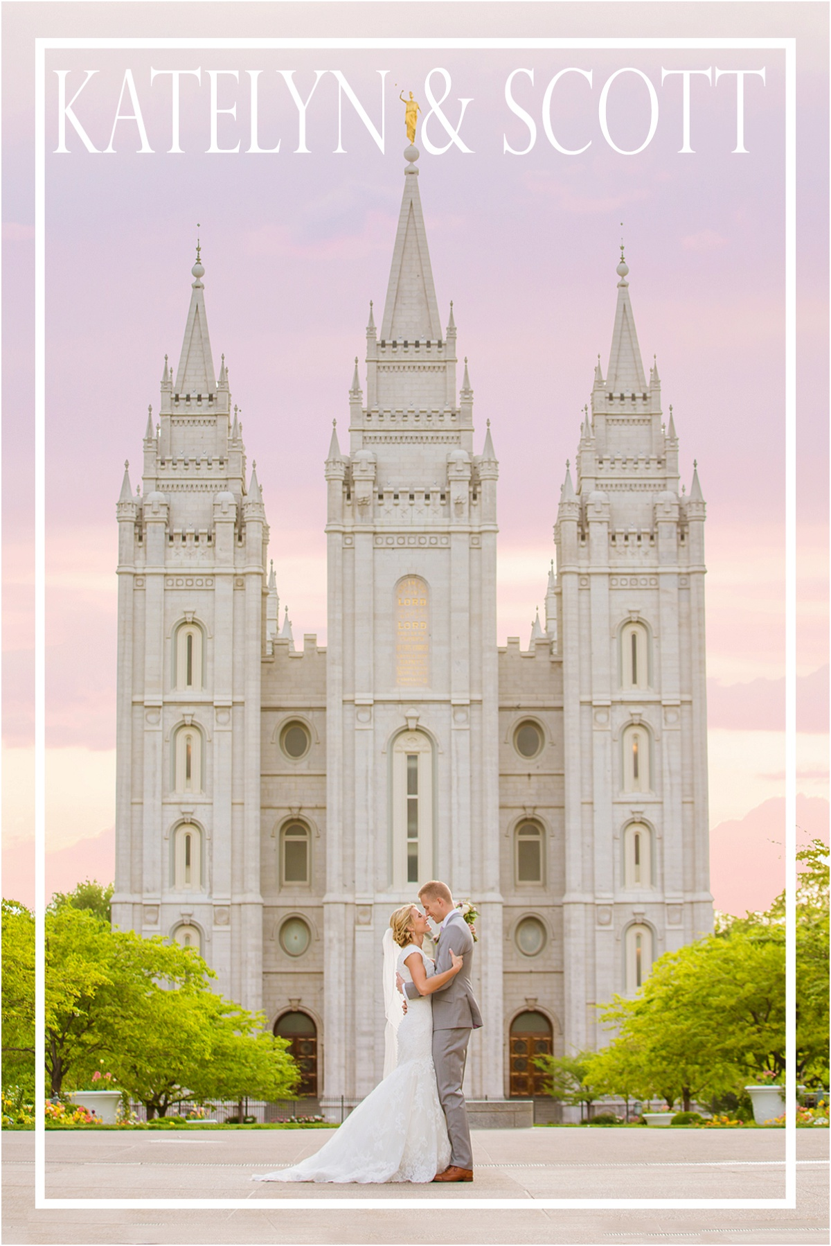 Terra Cooper Photography Weddings Brides 2015_5370.jpg