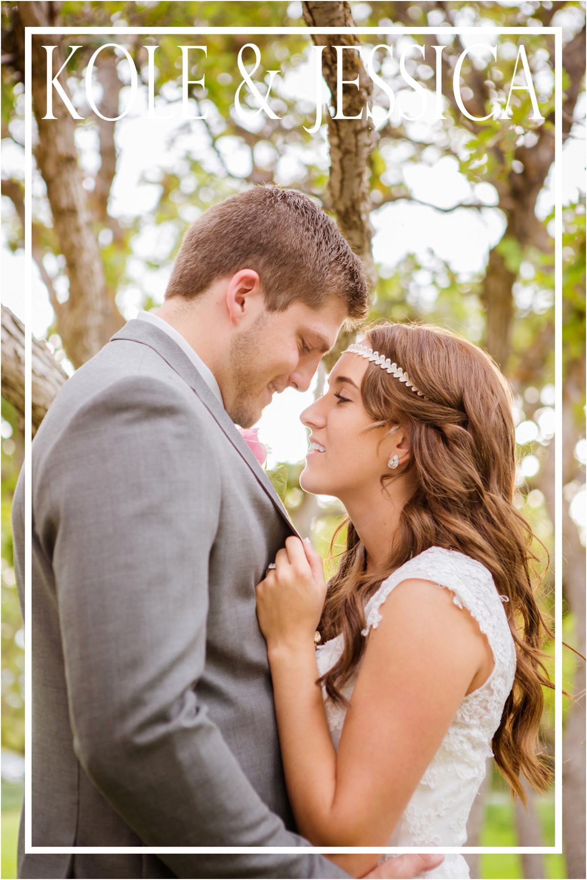Terra Cooper Photography Weddings Brides 2015_5372.jpg