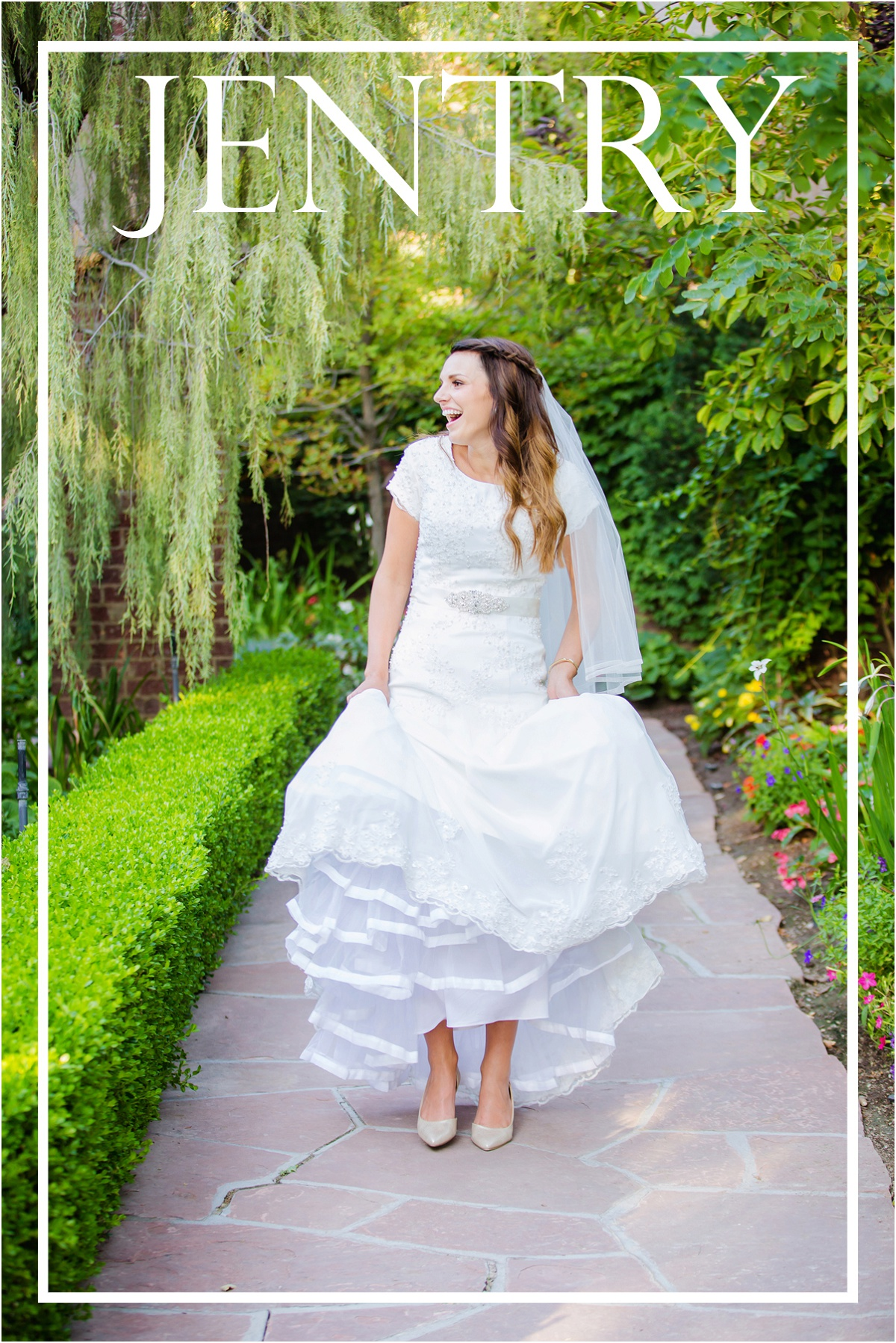 Terra Cooper Photography Weddings Brides 2015_5373.jpg