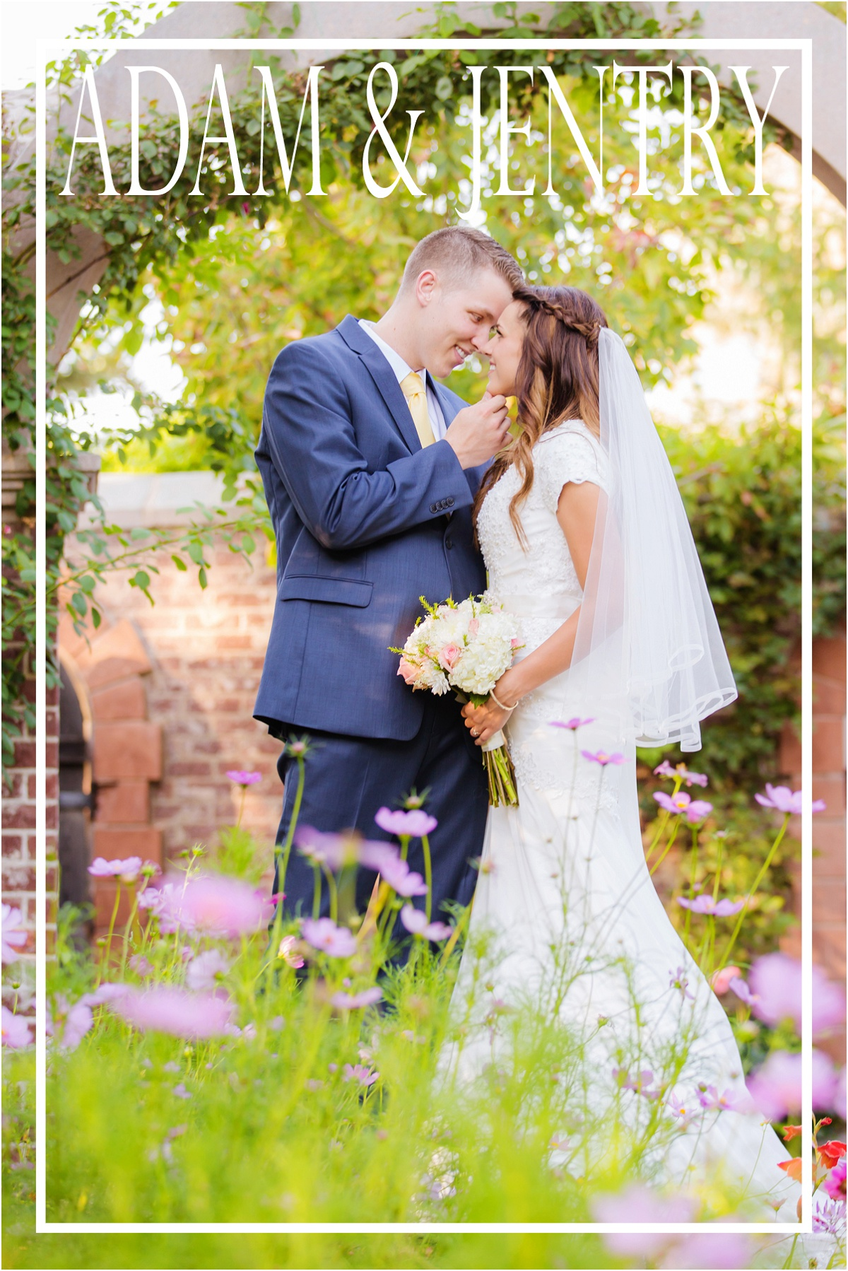 Terra Cooper Photography Weddings Brides 2015_5374.jpg