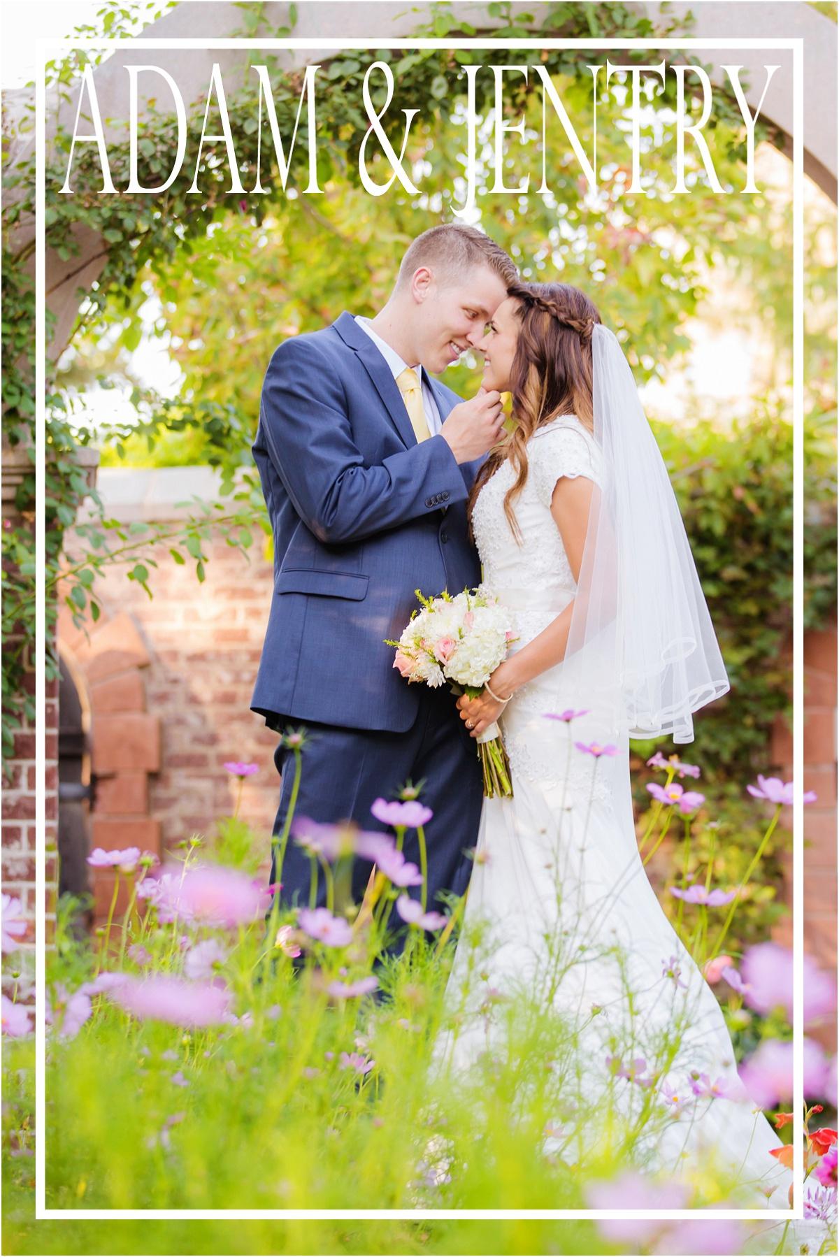 Terra Cooper Photography Weddings Brides 2015_5374.jpg