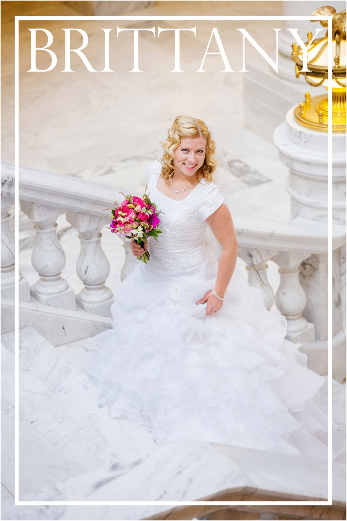 Terra Cooper Photography Weddings Brides 2015_5375.jpg