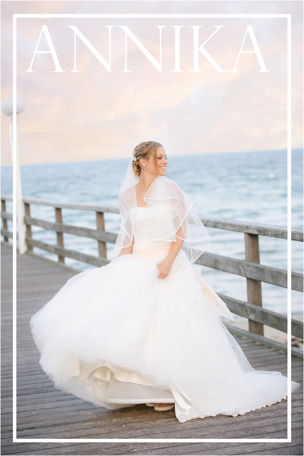 Terra Cooper Photography Weddings Brides 2015_5379.jpg
