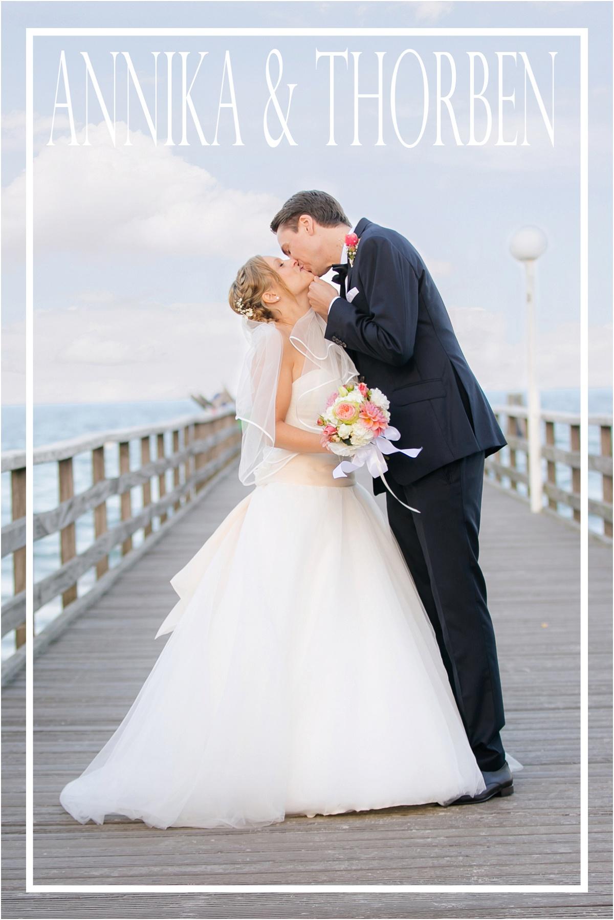 Terra Cooper Photography Weddings Brides 2015_5380.jpg