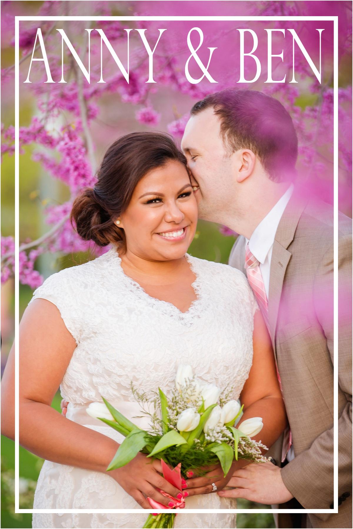 Terra Cooper Photography Weddings Brides 2015_5382.jpg