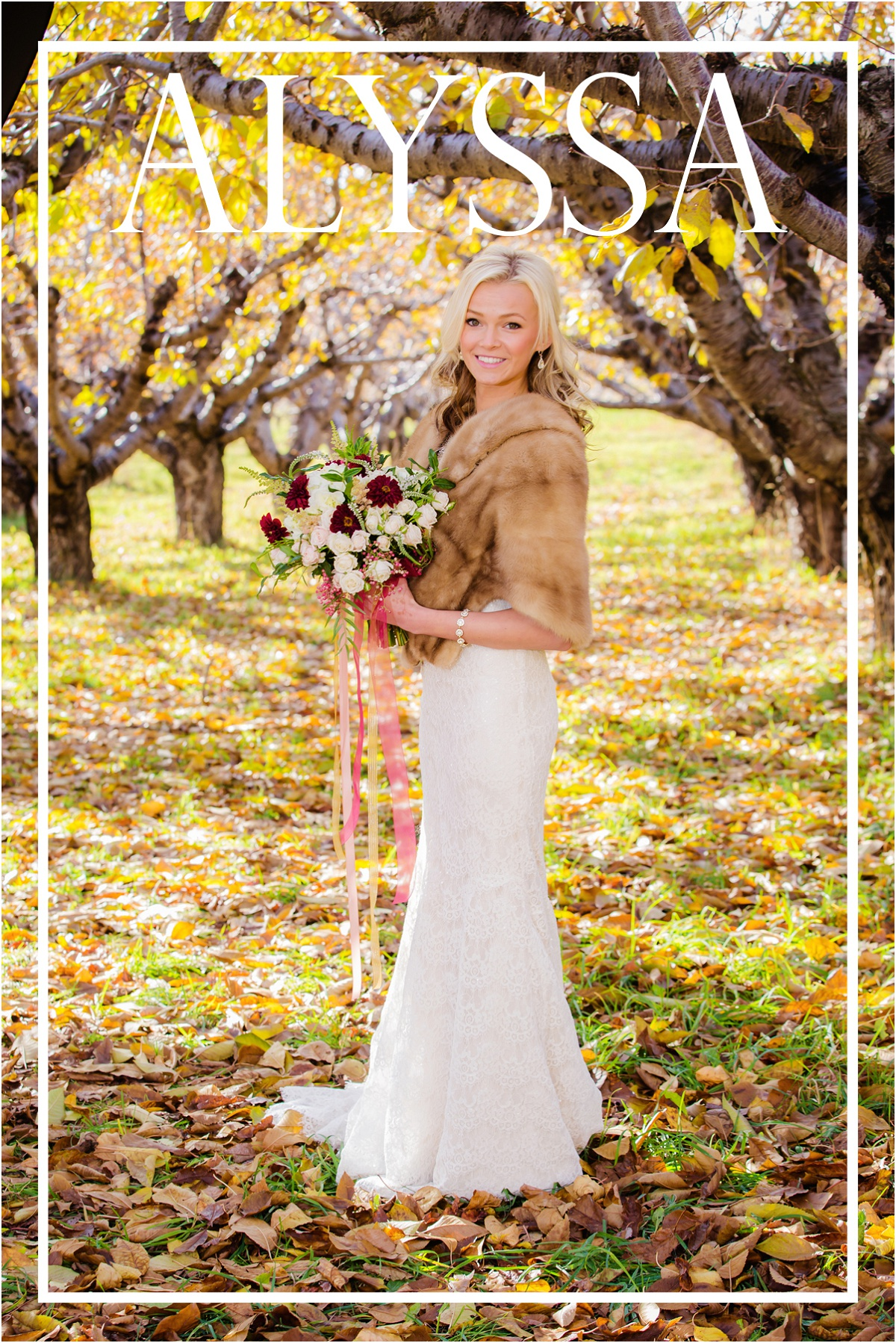 Terra Cooper Photography Weddings Brides 2015_5383.jpg