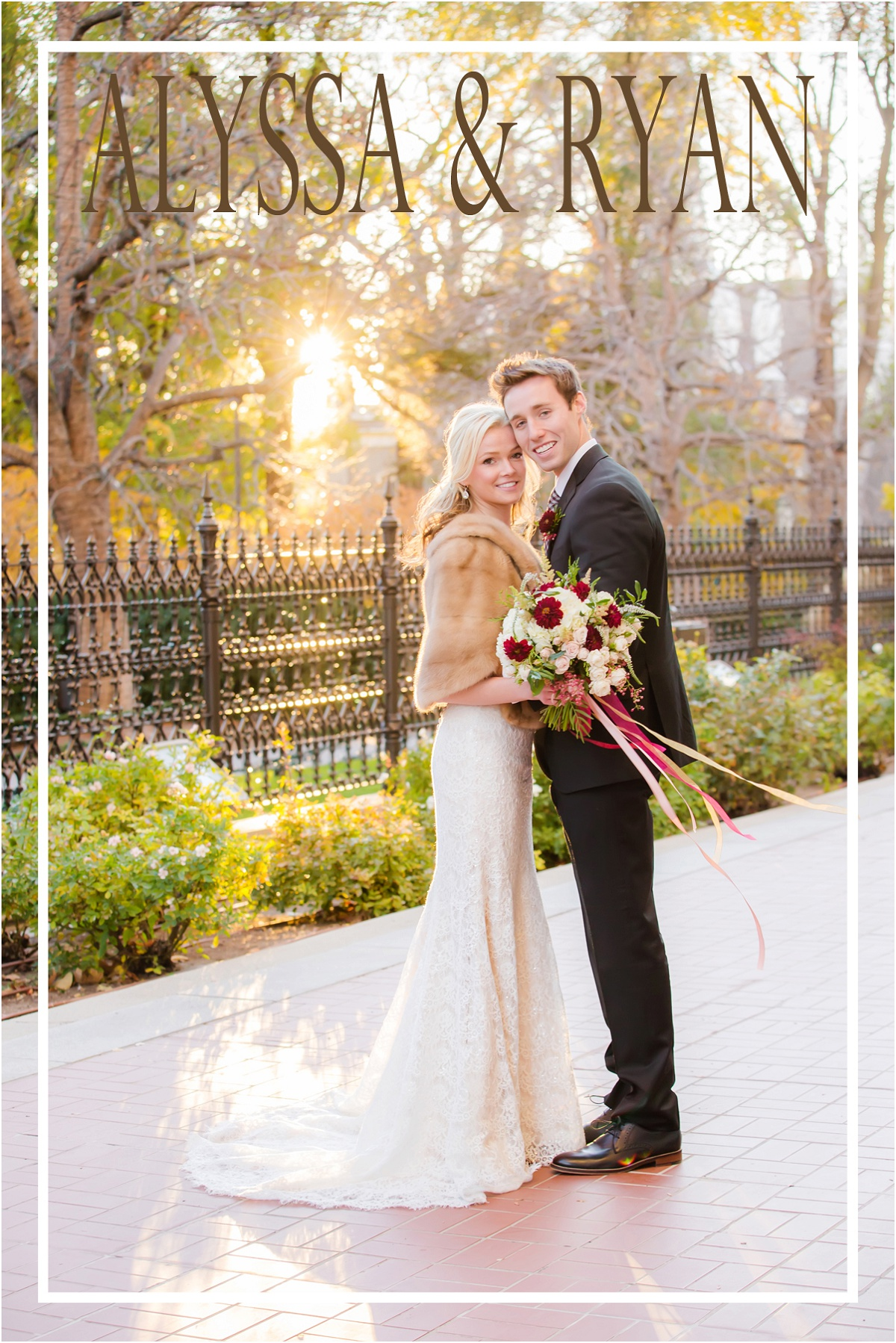Terra Cooper Photography Weddings Brides 2015_5384.jpg