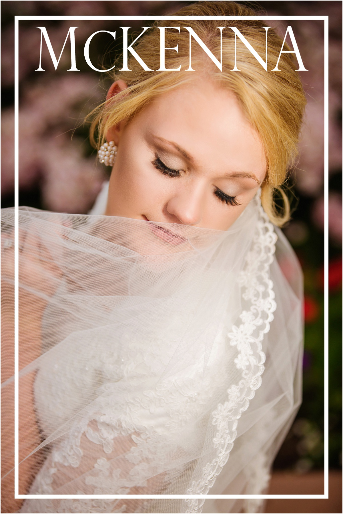 Terra Cooper Photography Weddings Brides 2015_5385.jpg