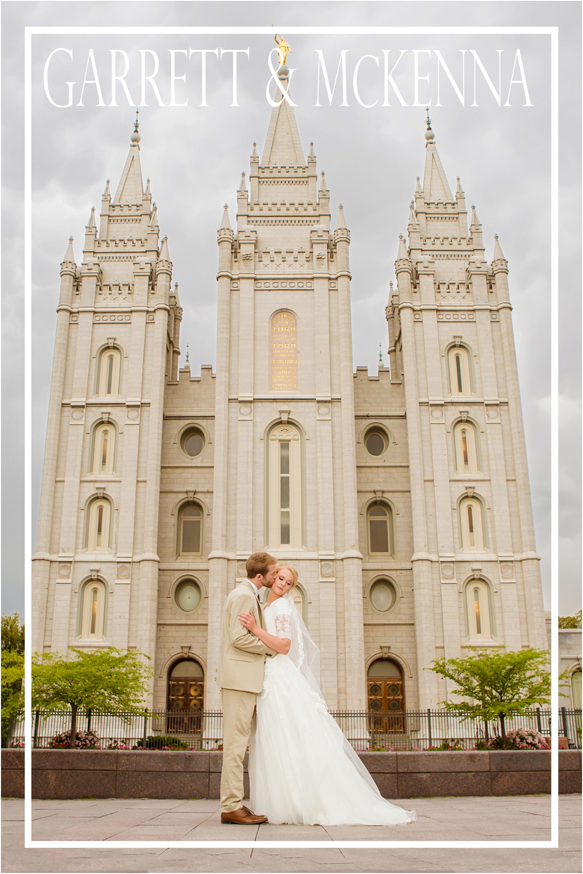 Terra Cooper Photography Weddings Brides 2015_5386.jpg