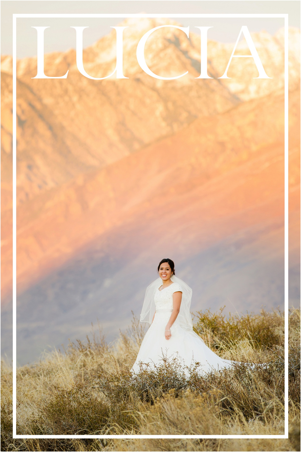 Terra Cooper Photography Weddings Brides 2015_5387.jpg