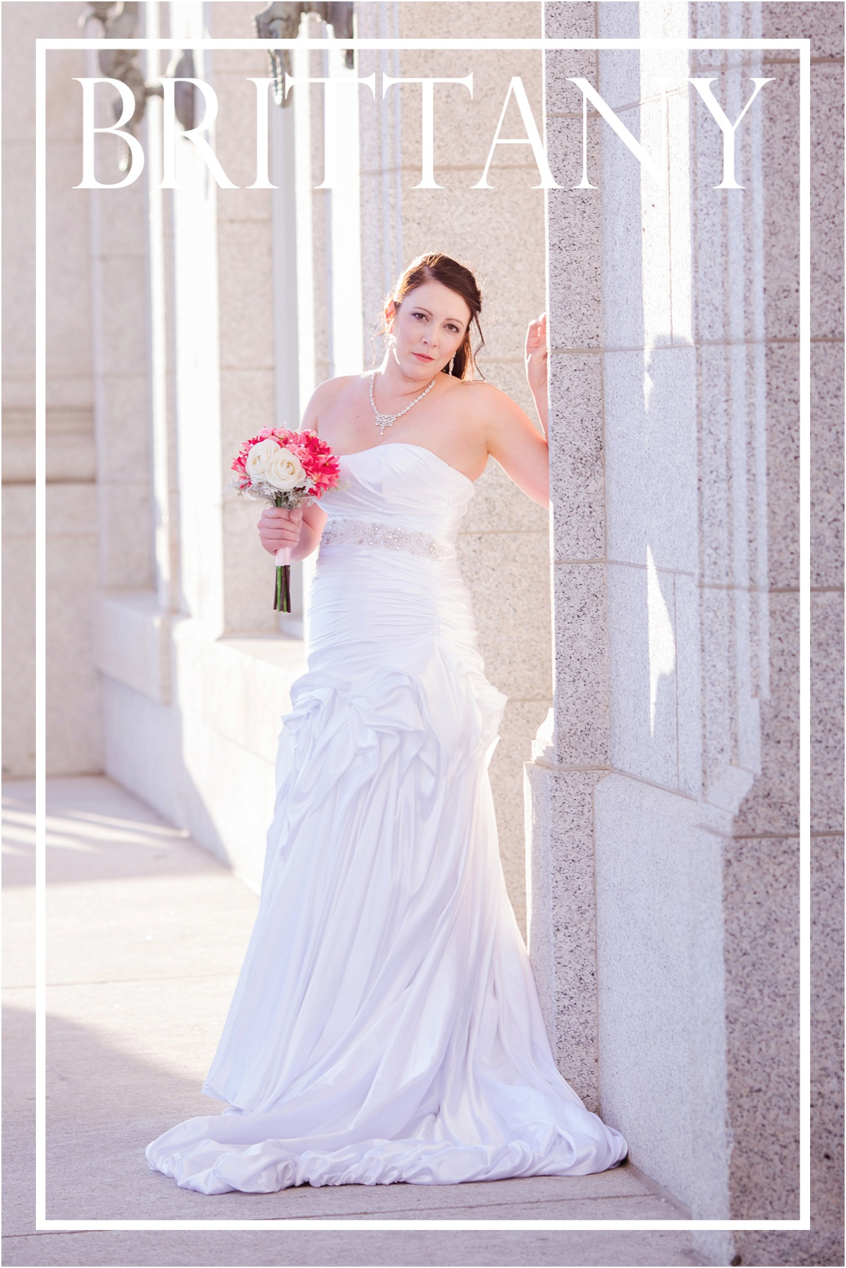 Terra Cooper Photography Weddings Brides 2015_5389.jpg