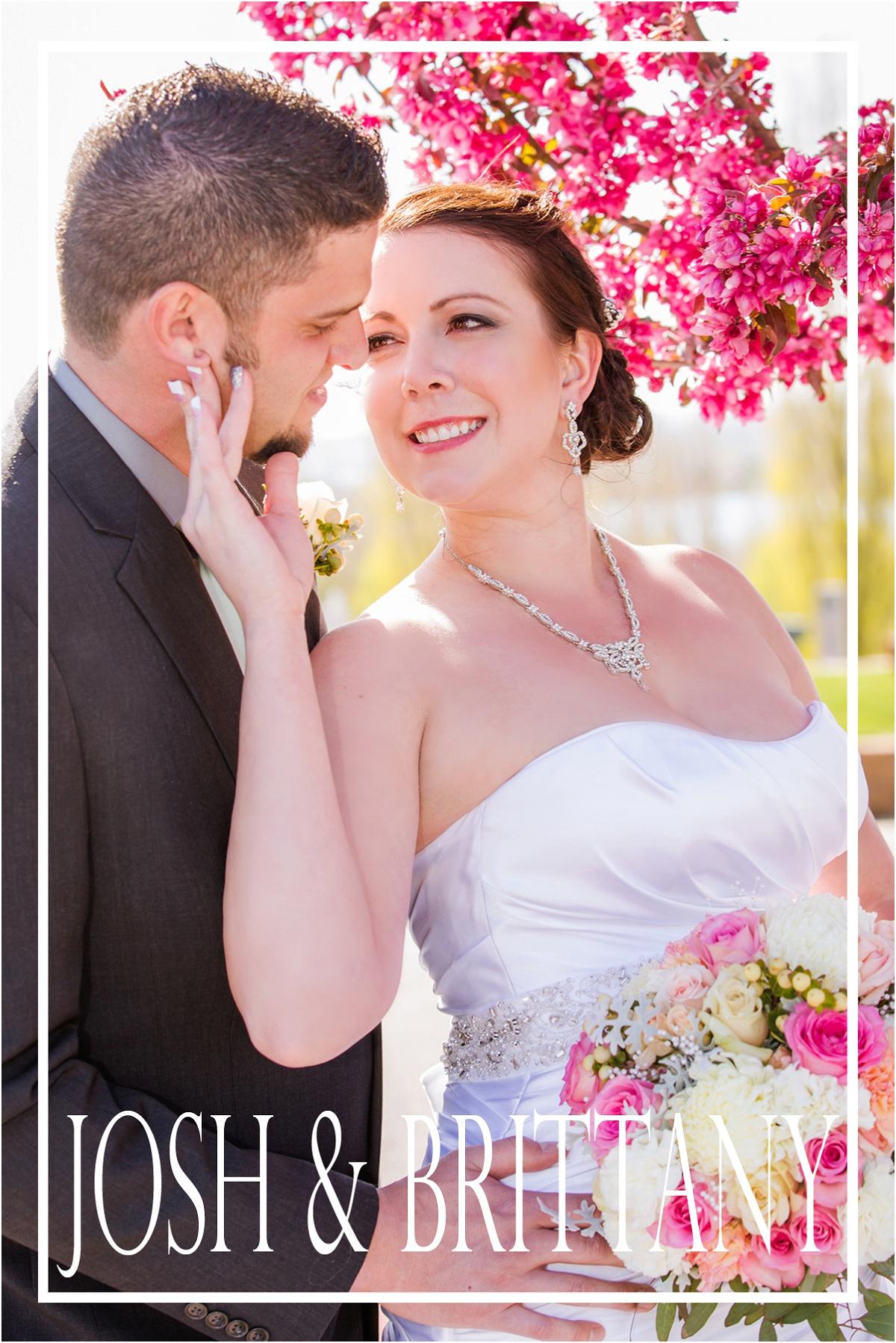 Terra Cooper Photography Weddings Brides 2015_5390.jpg