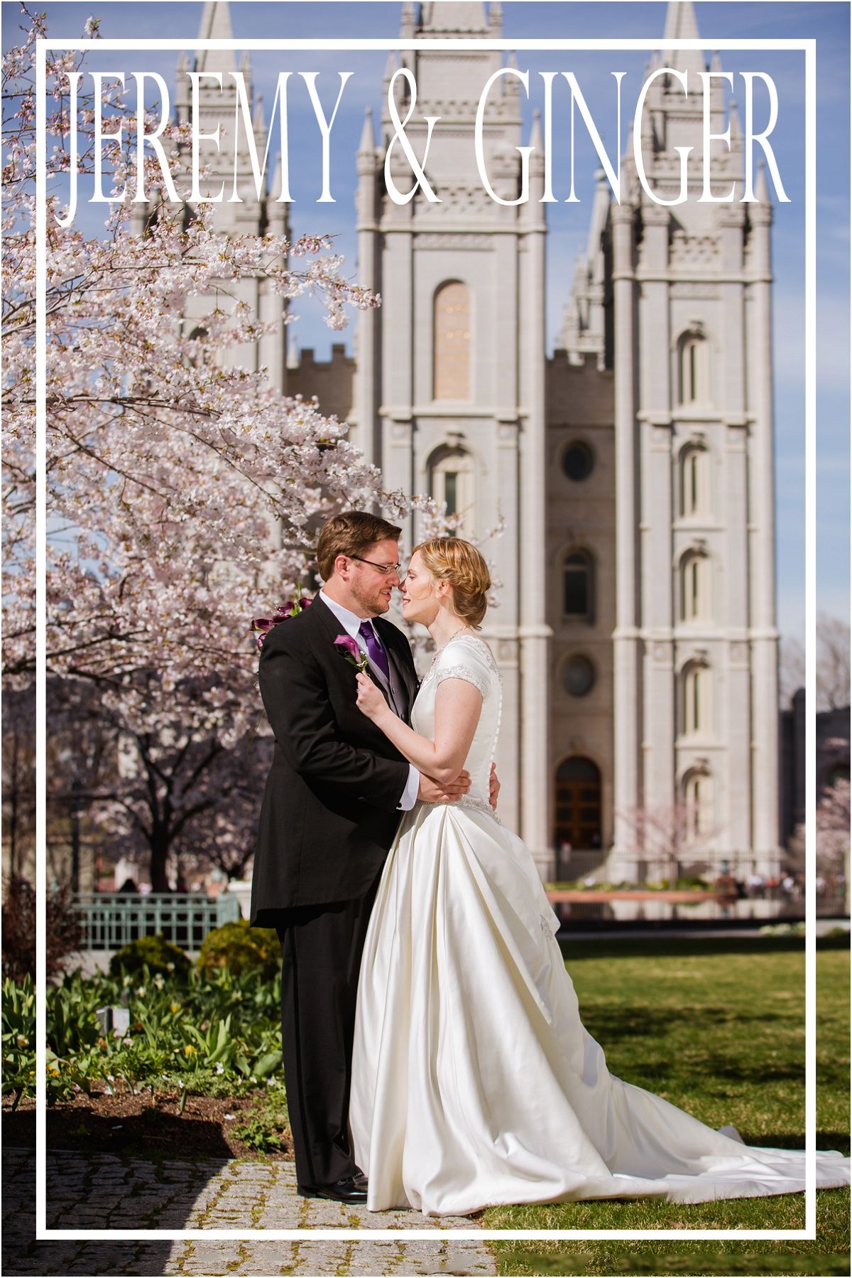 Terra Cooper Photography Weddings Brides 2015_5392.jpg