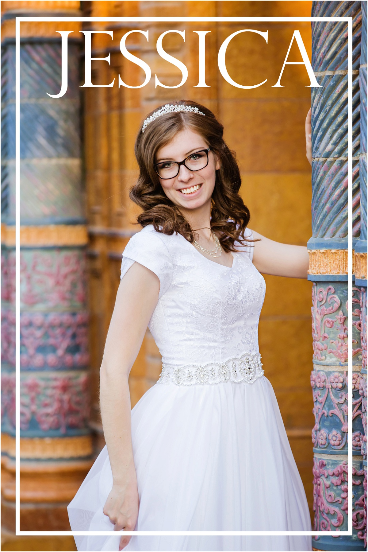 Terra Cooper Photography Weddings Brides 2015_5393.jpg