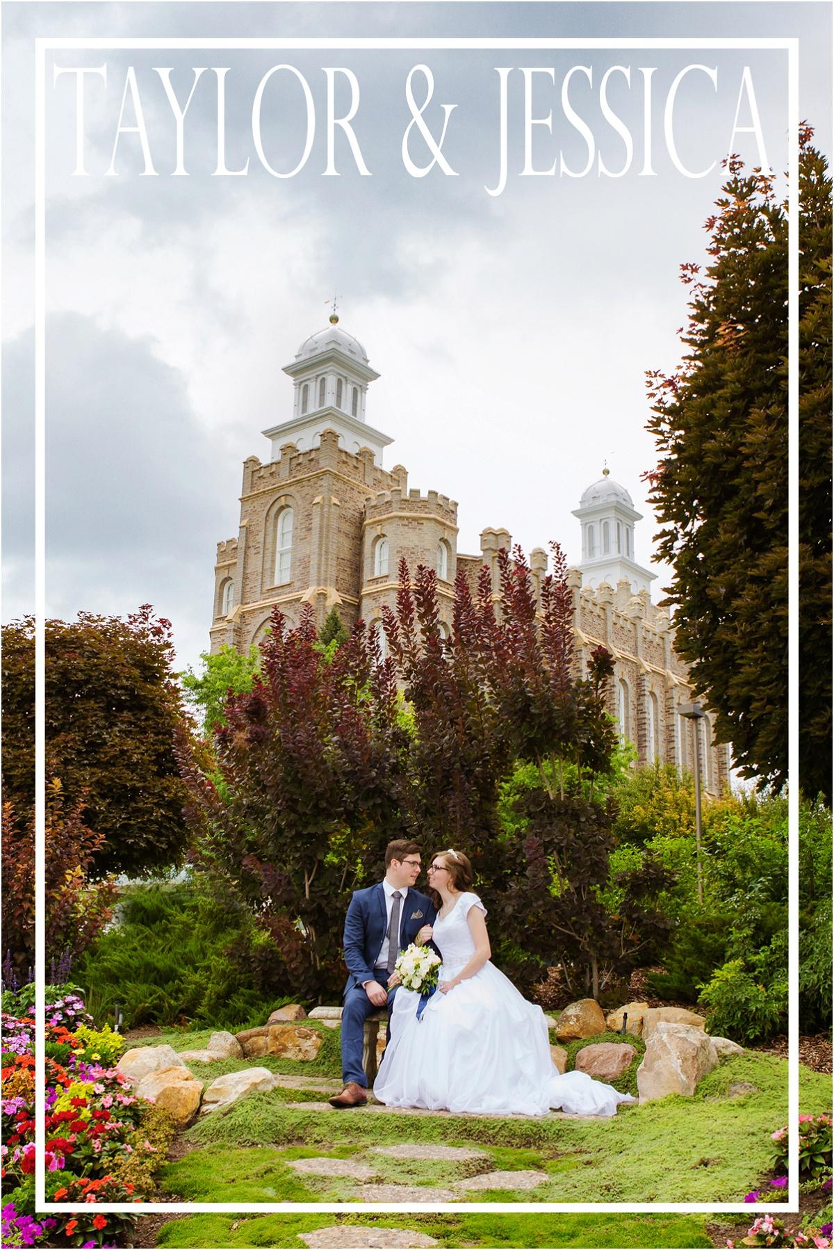 Terra Cooper Photography Weddings Brides 2015_5394.jpg
