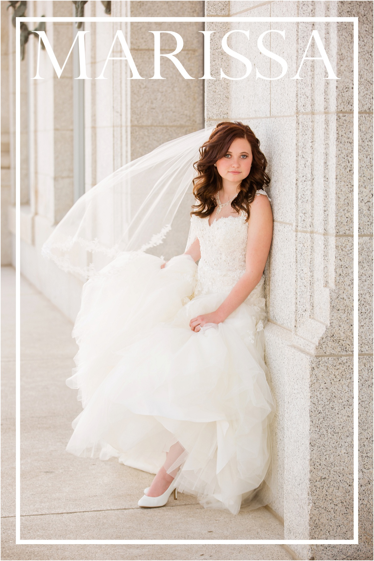 Terra Cooper Photography Weddings Brides 2015_5395.jpg