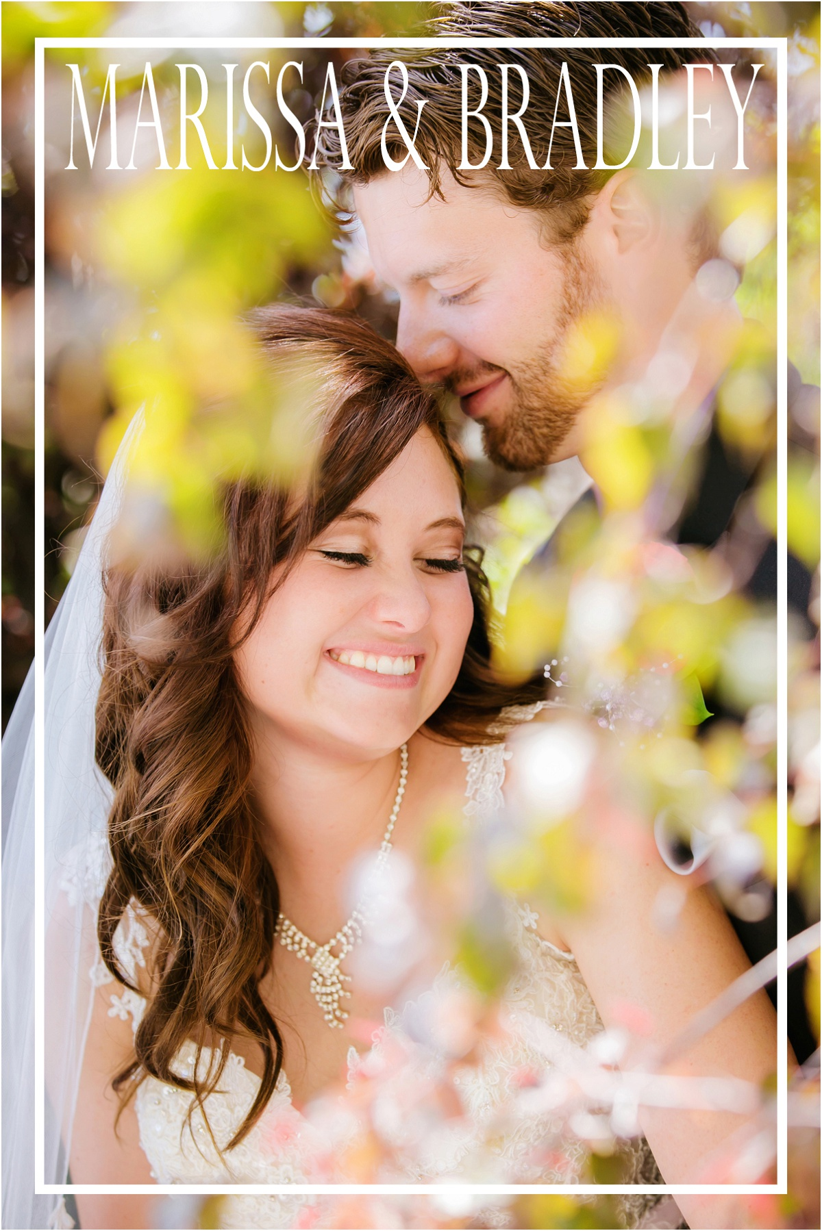 Terra Cooper Photography Weddings Brides 2015_5396.jpg