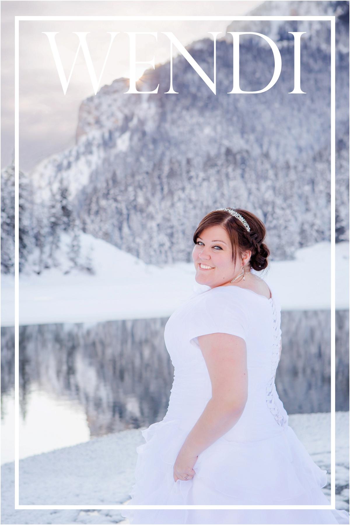 Terra Cooper Photography Weddings Brides 2015_5397.jpg