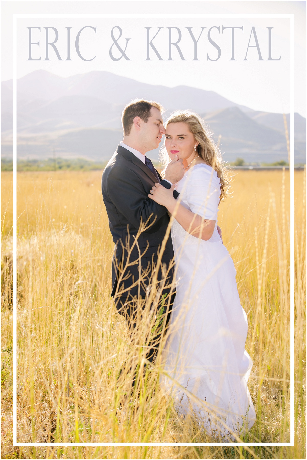 Terra Cooper Photography Weddings Brides 2015_5400.jpg