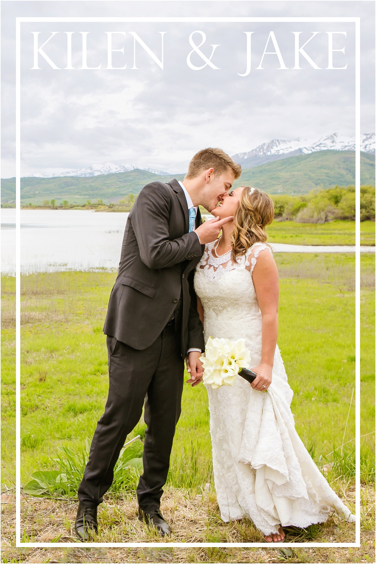 Terra Cooper Photography Weddings Brides 2015_5402.jpg