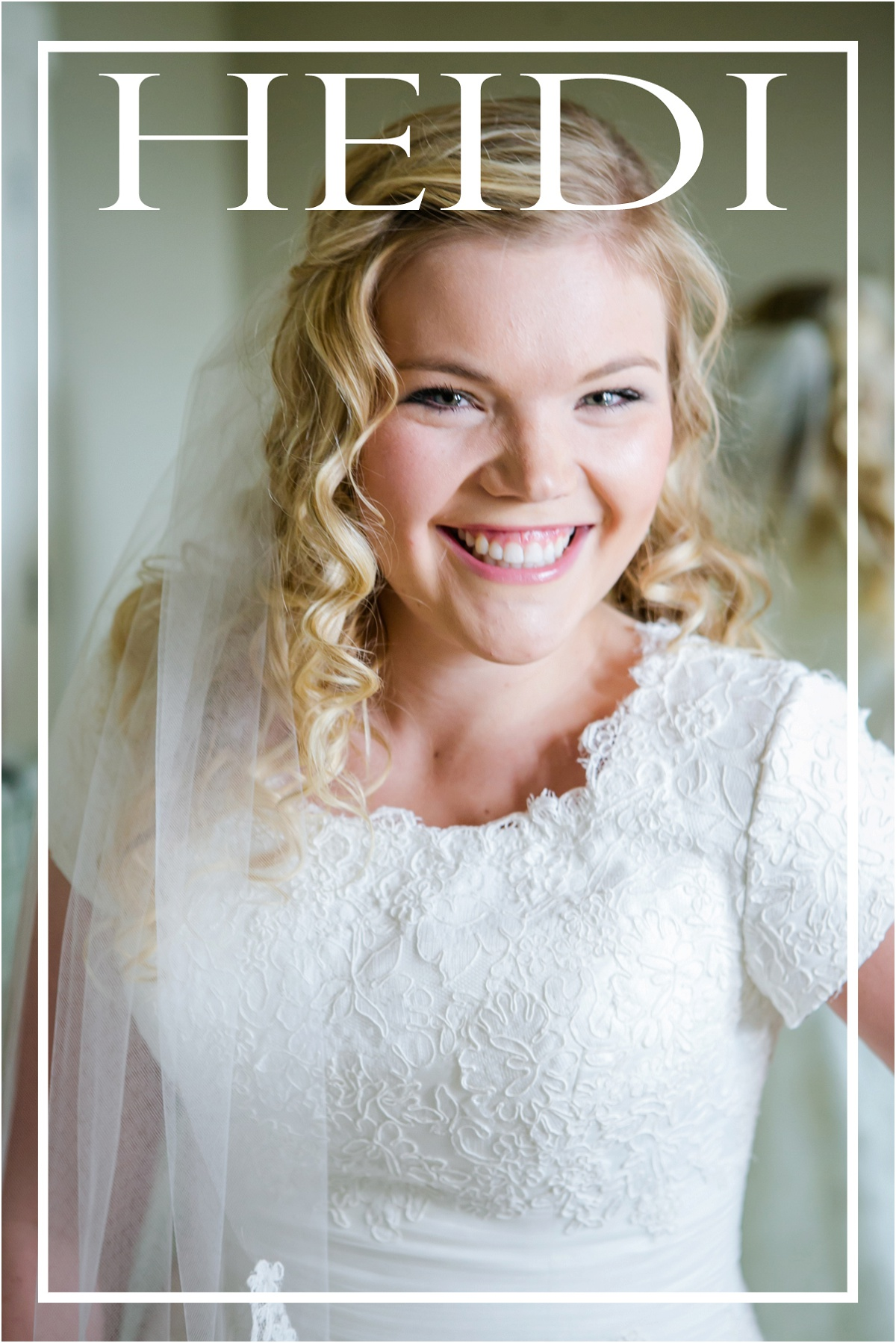 Terra Cooper Photography Weddings Brides 2015_5403.jpg
