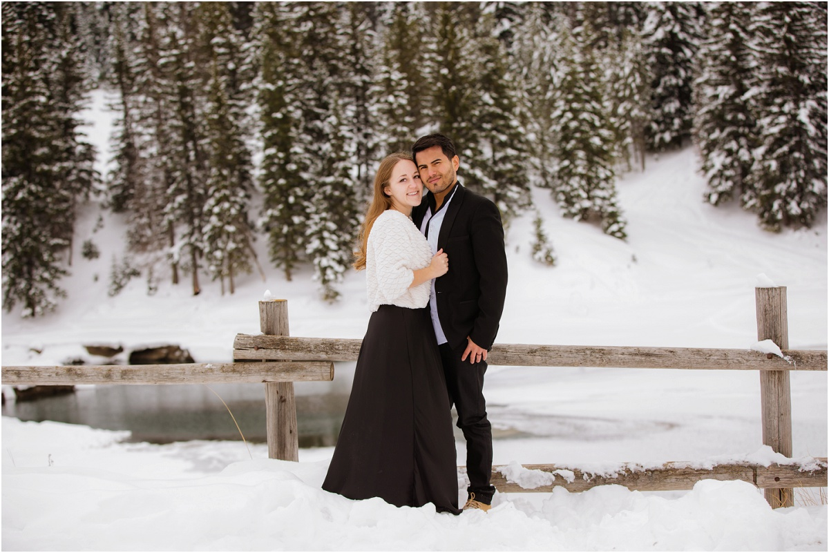 Winter Mountain Engagements Terra Cooper Photography_5405.jpg