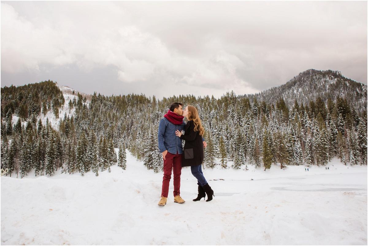 Winter Mountain Engagements Terra Cooper Photography_5406.jpg