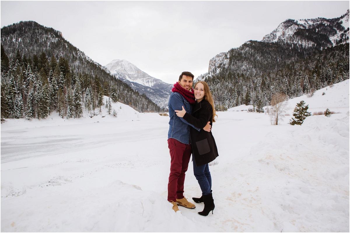 Winter Mountain Engagements Terra Cooper Photography_5407.jpg