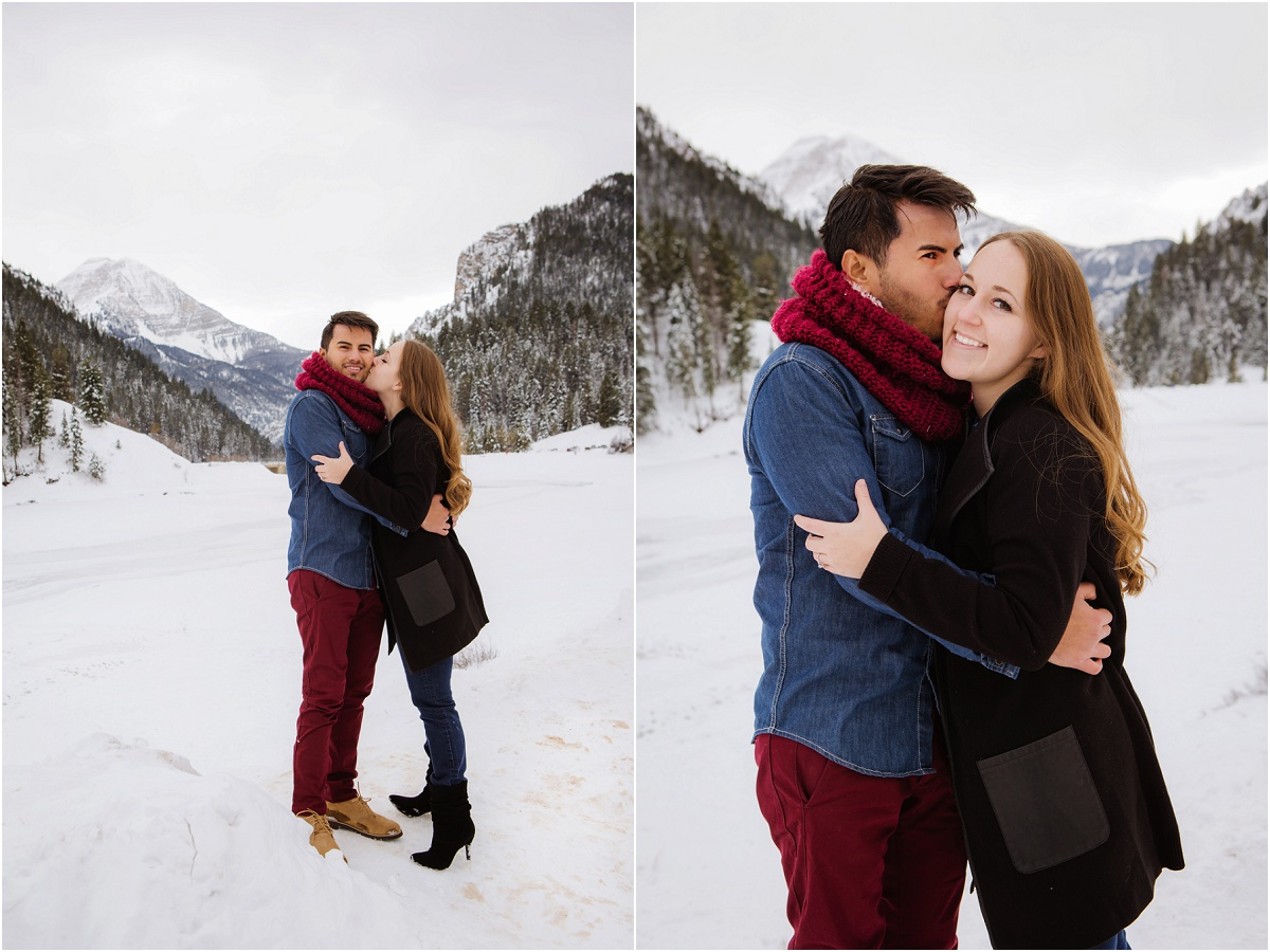 Winter Mountain Engagements Terra Cooper Photography_5408.jpg