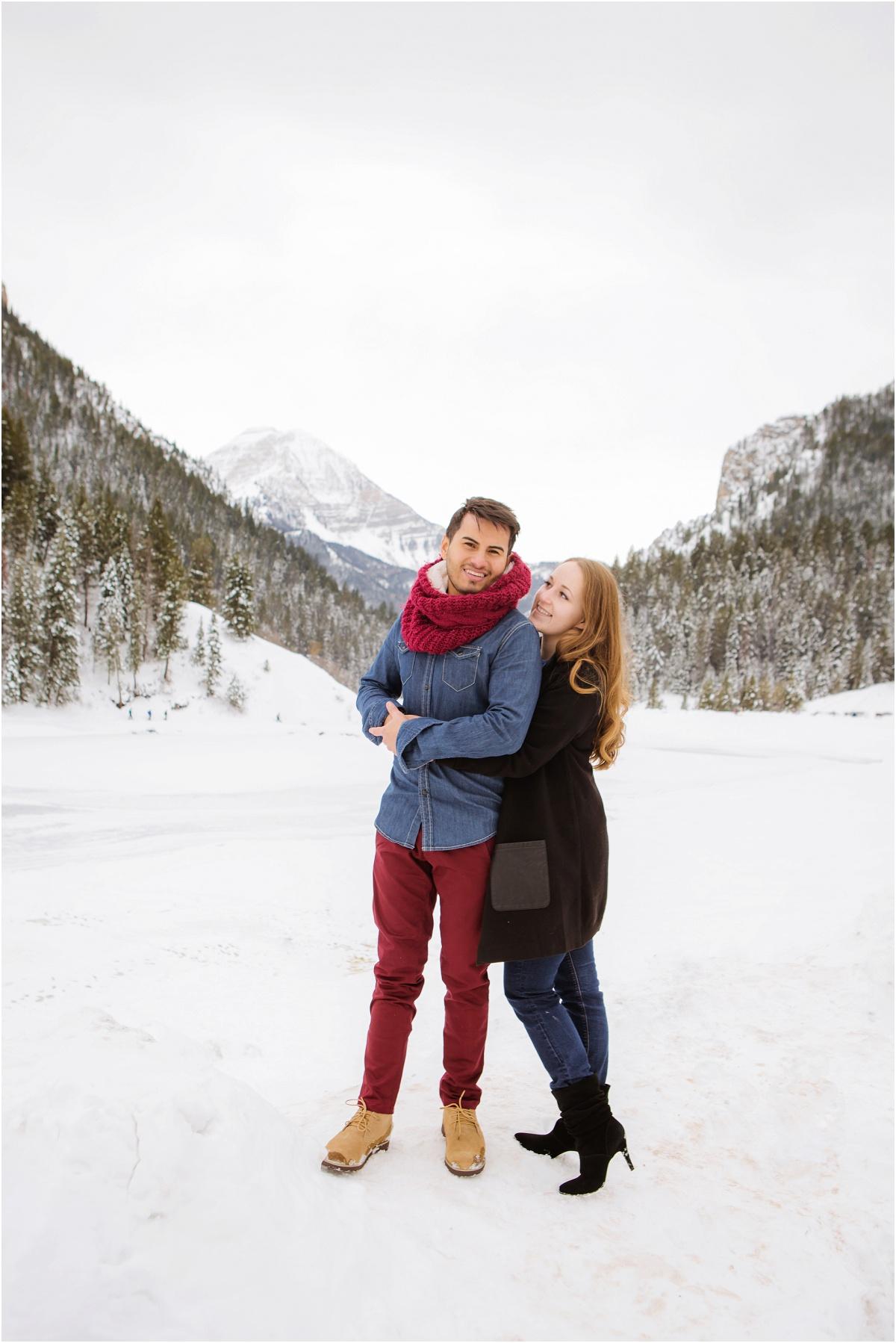 Winter Mountain Engagements Terra Cooper Photography_5412.jpg