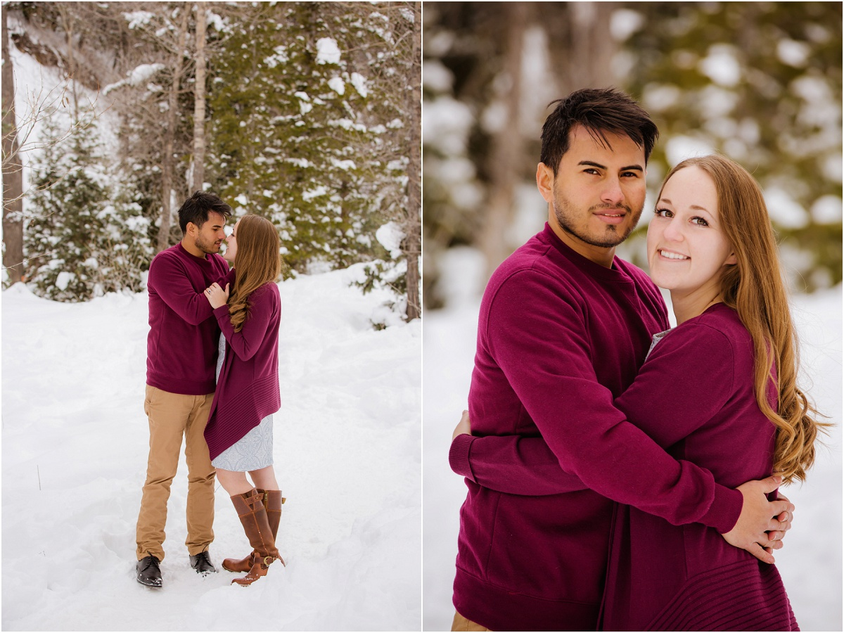 Winter Mountain Engagements Terra Cooper Photography_5413.jpg
