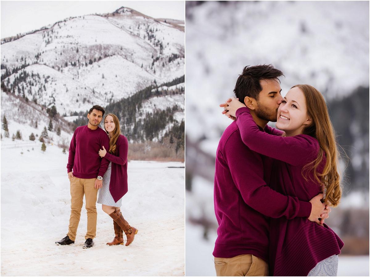 Winter Mountain Engagements Terra Cooper Photography_5414.jpg